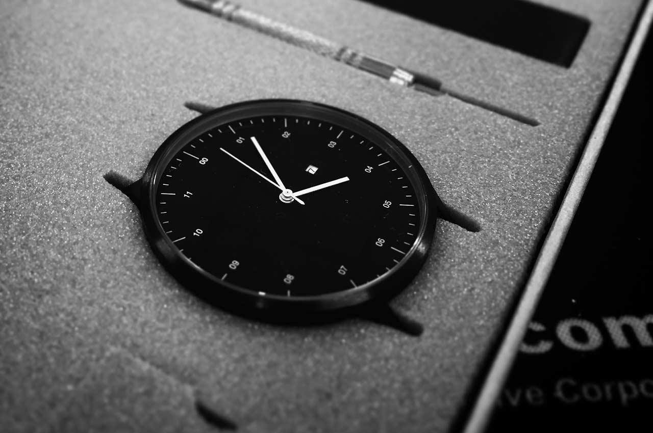 Guide sul mondo degli orologi da polso
