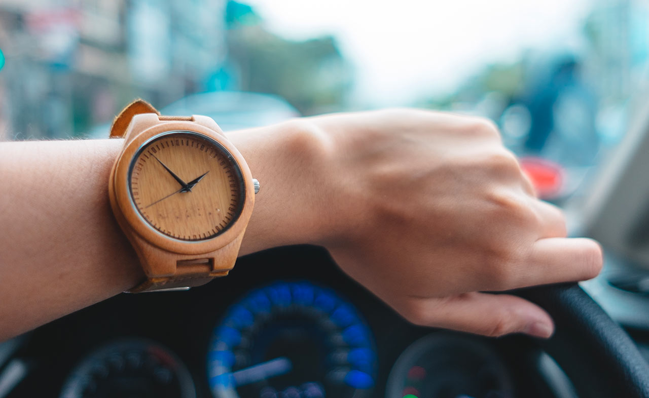 Recensioni orologi uomo e donna